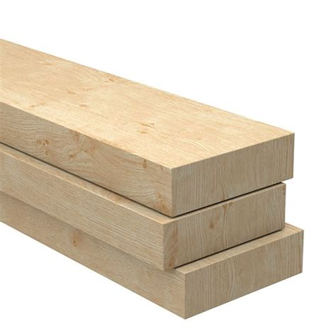 timber woodworking timber stair parts stair cases wood sheets