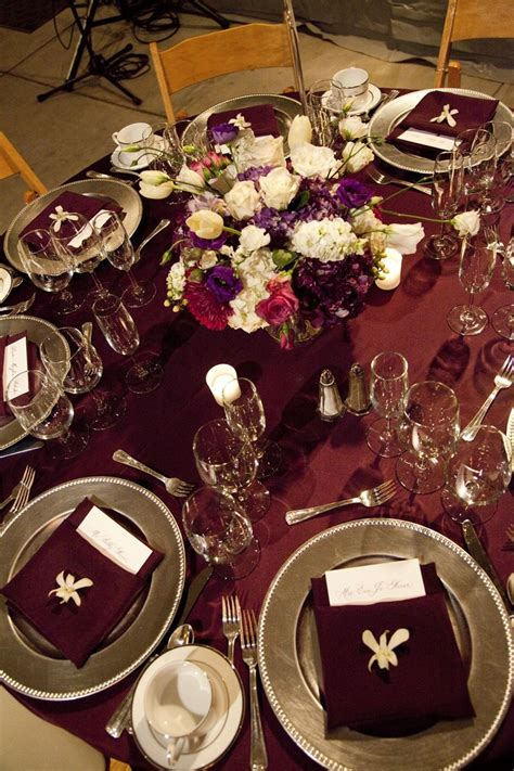 colour in decorations 120 best burgundy and gold wedding images on