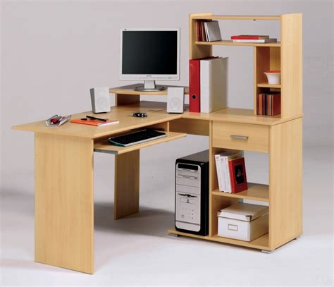 table desk for computer desks for your home offices