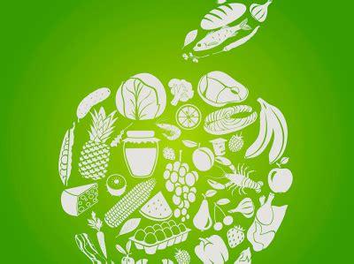 alimentos del aljarafe dietoterapia nutricionista en sevilla el aljarafe y dos