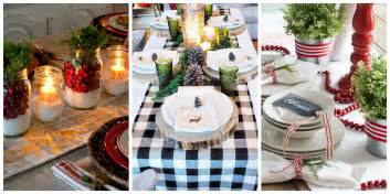 table decoration for 32 table decorations centerpieces ideas for