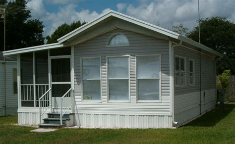 mobile home front doors for sale world class interior doors for mobile home manufactured