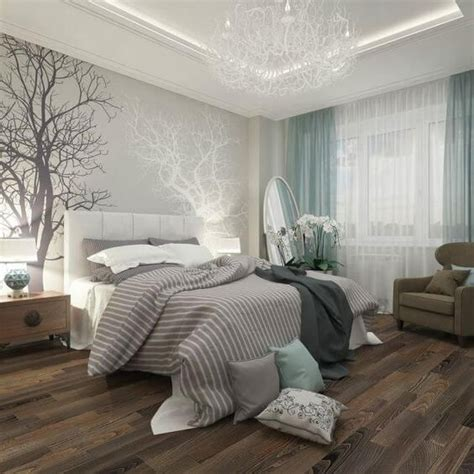 Home Wall Decor And Accents 25 best ideas about bedroom designs on pinterest