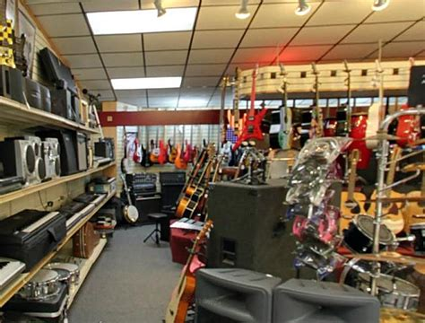 jewelry supplies columbus ohio buckeye pawn shop in columbus oh yellowbot