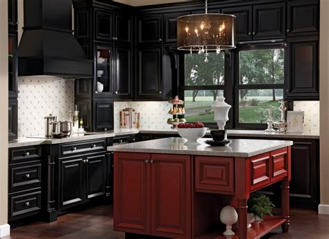 kraftmaid kitchen cabinets review how to kraftmaid kitchen cabinets home and cabinet