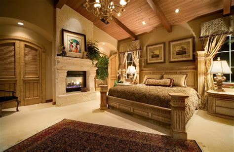 French Country Bedroom Decorating Ideas french country bedroom decorating ideas plushemisphere