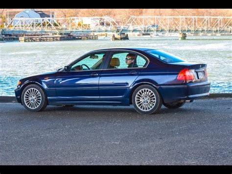 2002 Bmw 330xi by 2002 Bmw 330xi Review