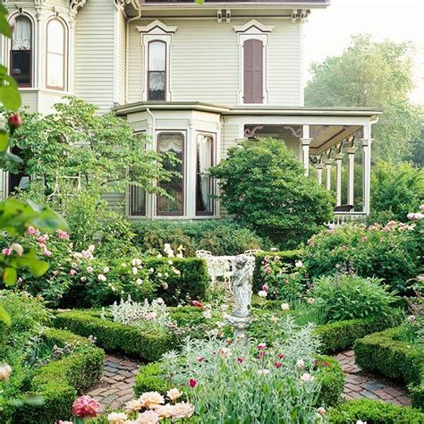 front yard gardens ideas 28 beautiful small front yard garden design ideas style