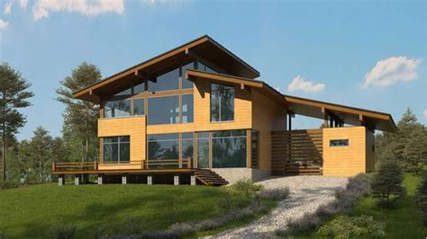 house plans with large windows house plans with large windows 28 images house plans
