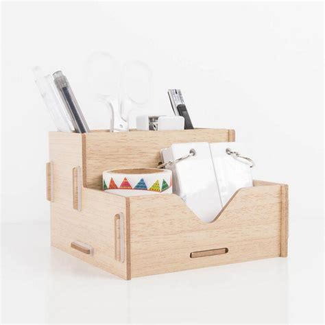 office desk pen holder compare prices on desk pen stand shopping buy low