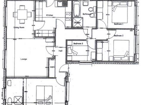 Detached Garage Apartment Floor Plans floor plans with apartment above garage plans floor plans