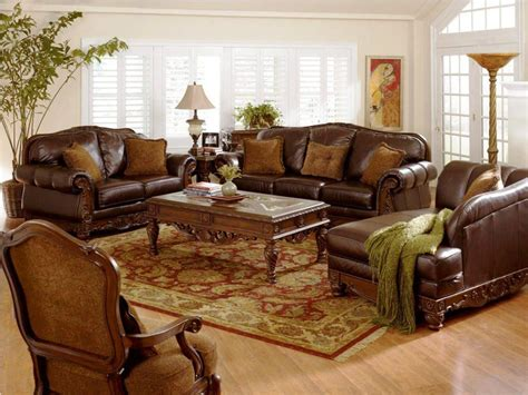 complete living room sets with tv complete living room sets with tv 28 images complete