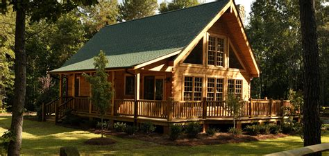 Log Cabin Homes by Small Spaces Bedroom Design Log Cabin Kit Homes Log Cabin