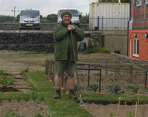 status walled garden walled kitchen garden allotment garden diary