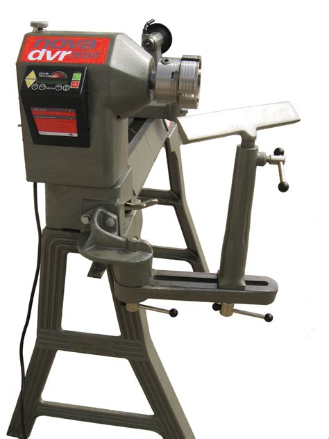 woodworking lathe sale wood lathe for sale