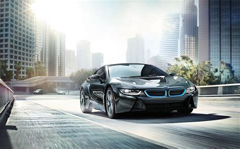 Bmw Car Wallpaper Photography Pohon by 2016 Bmw I8 News And Information Conceptcarz