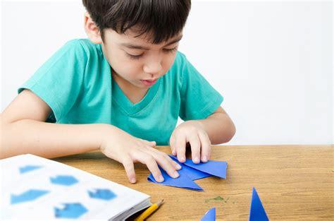 child origami craft origami paper 500 sheets 6 inch premium