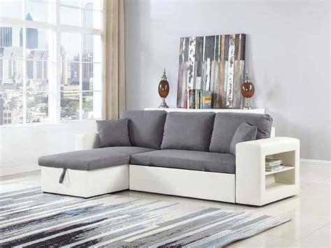 compra sofa online sof 225 s baratos online sofa cama rinconeras con chaise