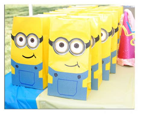 minion craft projects 10 minion crafts ideas and projects