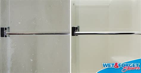 best way to get soap scum shower doors clean shower doors water stains if your soap scum