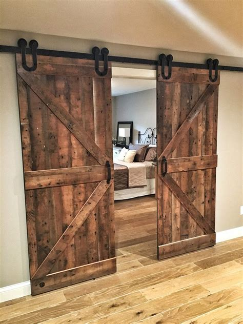 barn door design the sliding barn door guide everything you need to
