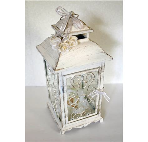 wholesale decorations suppliers uk wholesale home decor suppliers canada popular bars
