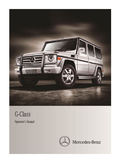 best car repair manuals 2012 mercedes benz g class on board diagnostic system service manual 2012 mercedes benz sl class owners manual pdf service manual old car owners
