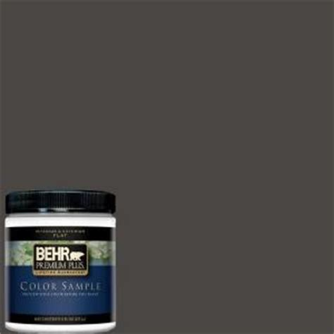 behr paint color stealth jet color 187 the industrial lead