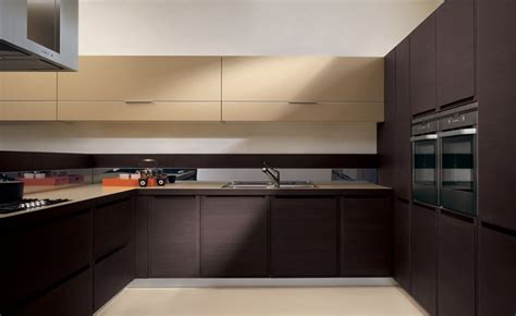 small modern kitchen cabinets d small modern kitchen cabinets d s furniture