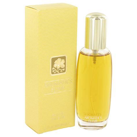 aromatics elixir perfume 1 5 oz eau de toilette spray bellfordfragrances
