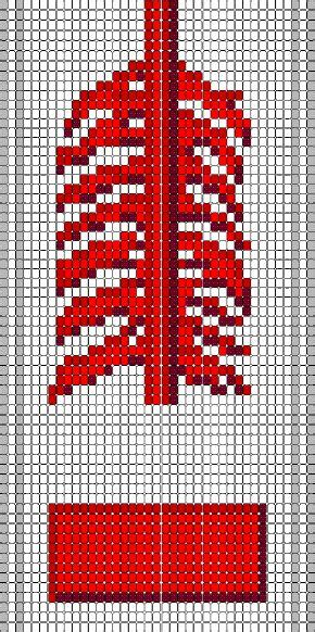 beaded oa sash 53 best order of the arrow images on indian