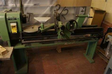 used woodworking lathes for sale used copy lathe for sale price 1450