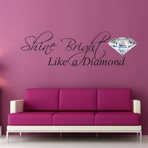 bedroom wall sayings quotes and sayings with pictures for bedroom wall