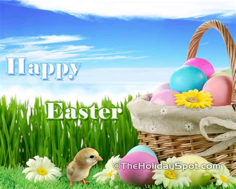 for easter happy easter 2017 wallpapers hd collection