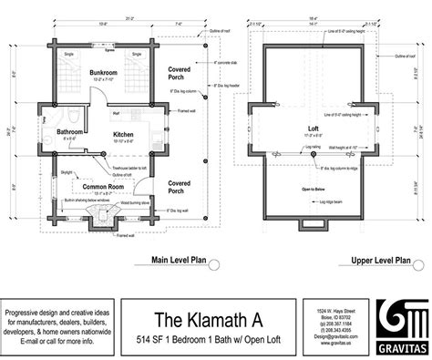 small log home plans with loft log cabin flooring ideas small log cabin floor plans with loft small cottage with loft plans