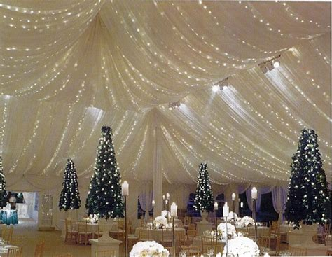 twinkle lights in bulk how to plan a wedding reception that won t bust your