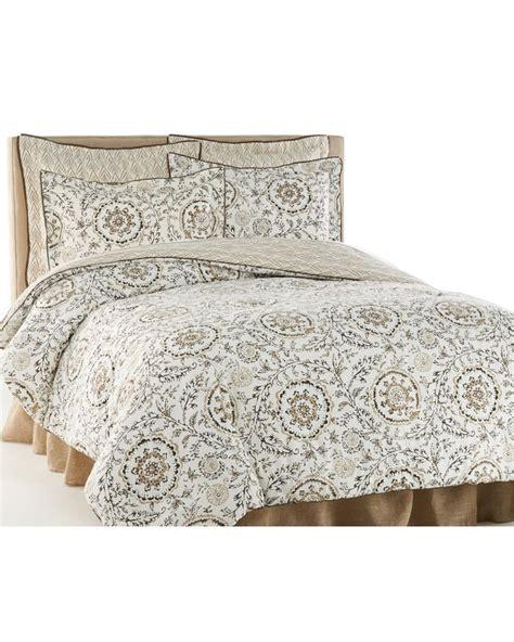 stein mart comforter sets home at stein mart marbel hill luxury bedding