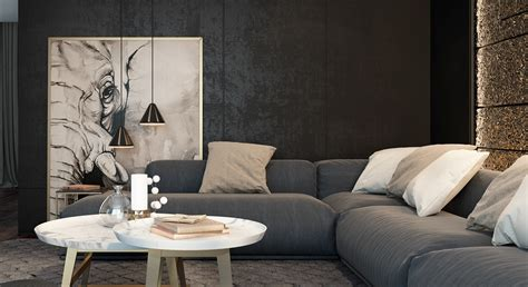 living room inspiration black living rooms ideas inspiration