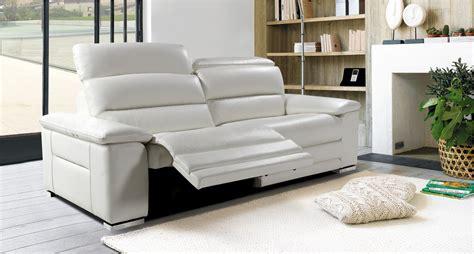 canap 233 s mistral mobilier de