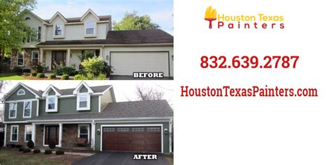sherwin williams paint store 249 tomball tx houston painters coupons near me in houston 8coupons