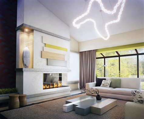 living room sofa pillows green white neutral living room decor sofa pillow olpos