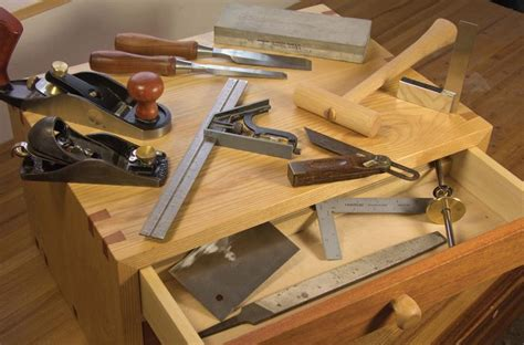 woodworking magazine reviews woodworking magazine tool reviews woodcrafts