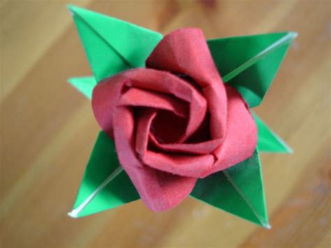 xyz origami xyz origami