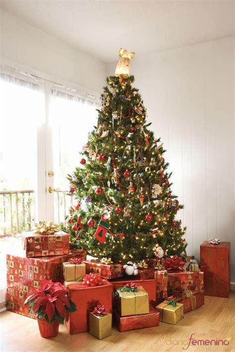 imagenes de arboles de navidad 193 rbol de navidad
