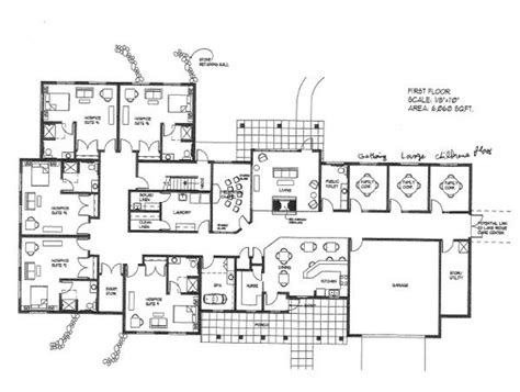 large family floor plans best 25 large house plans ideas on big lotto