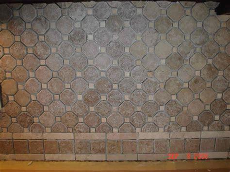 back splash tiles travertine tile backsplash ideas