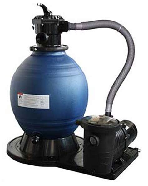 above ground pool and sand filter above ground pool filters and pumps pool filter systems