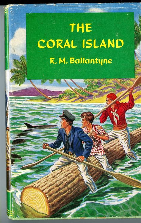 the island picture book thursday 3 12 15 171 if you think reading is boring you re