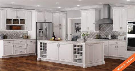 white kitchen cabinets home depot 26 home depot white kitchen cabinets timeless