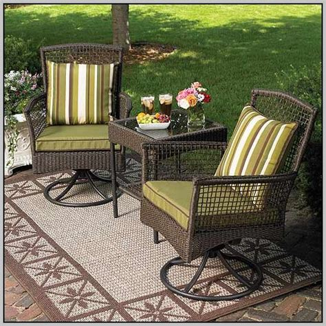 better homes and gardens replacement cushions for patio furniture better homes and gardens patio cushions better homes and